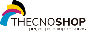 ThecnoShop